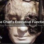 the-chiefs-executive-functions-1-638